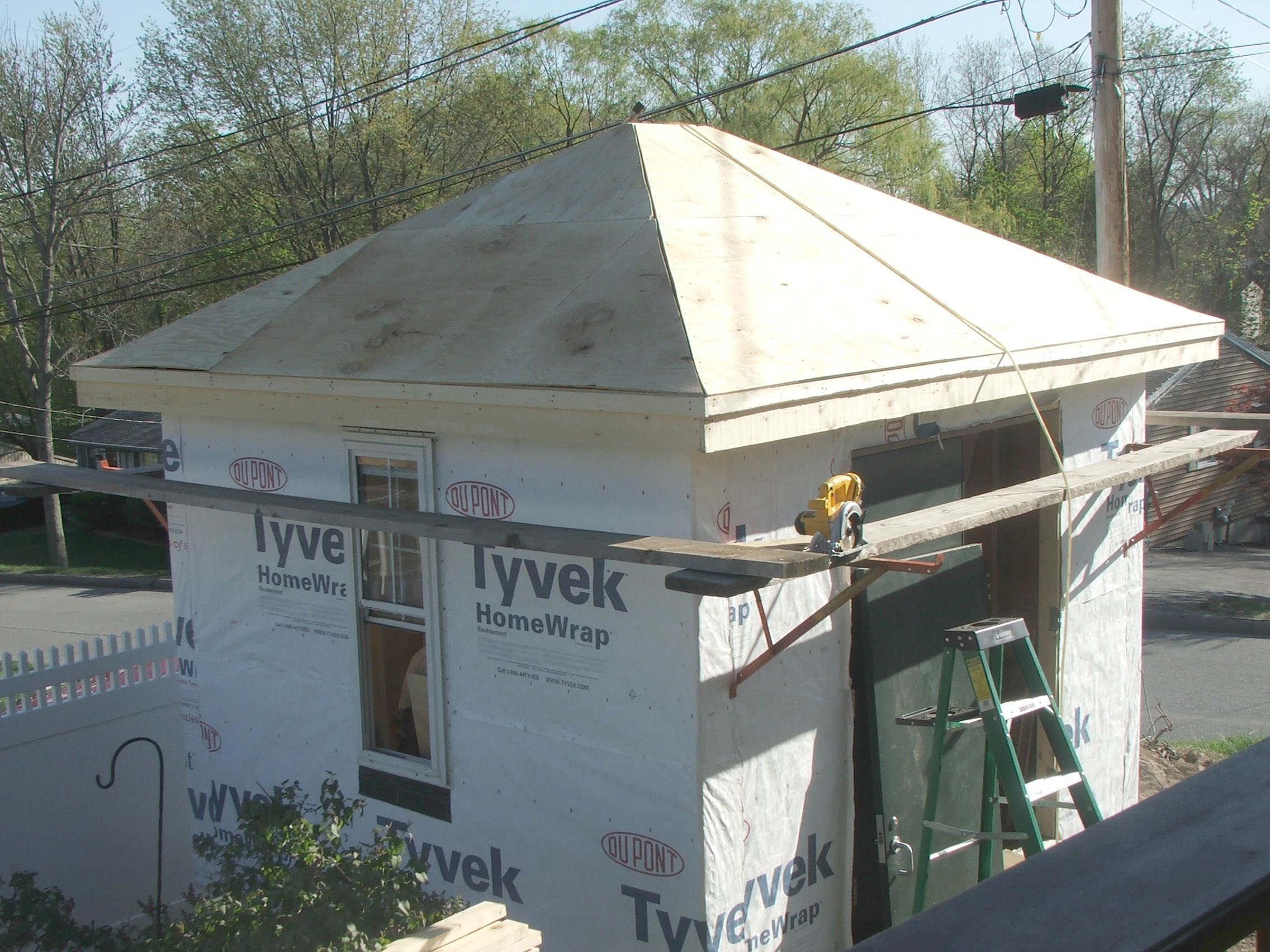 Building a shed on a hill - Whether Utilitarian Or Utopian Christian Hill Custom Homes Can Build Your Shed Poolside Cabana Or Garden Gazebo If You Simply Need A Shed To House Your